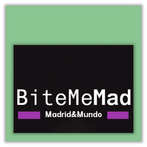BiteMeMad