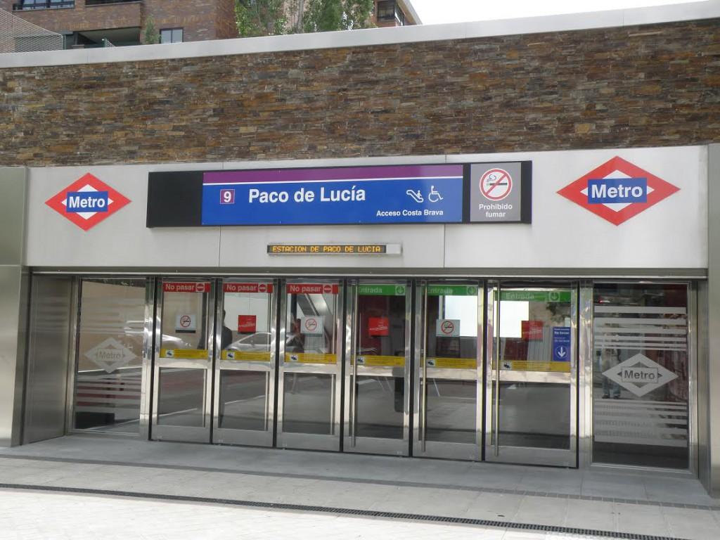 paco_de_lucia_1
