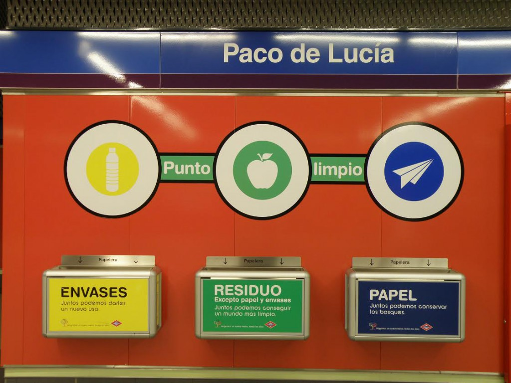 paco_de_lucia_6