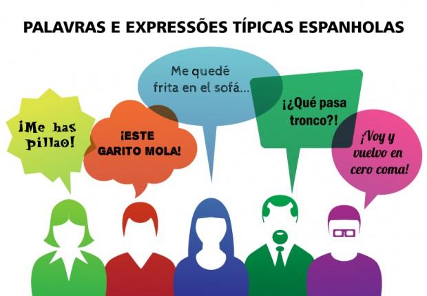 expressoes_espanholas