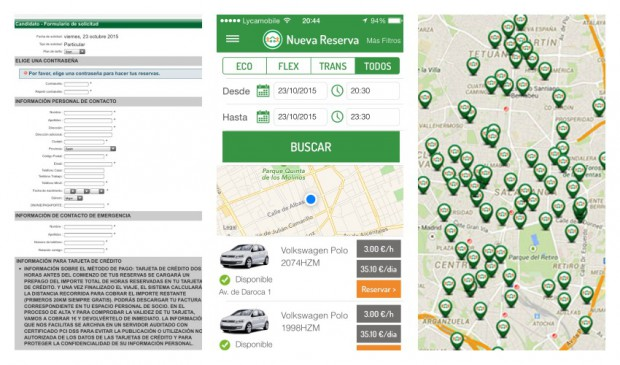 car-sharing-Madrid-respiro