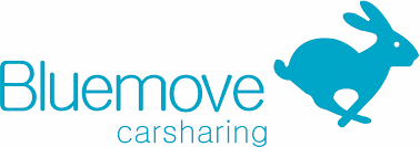 car-sharing-blue-move
