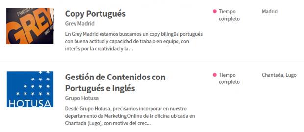 ofertas-portugués-domestika