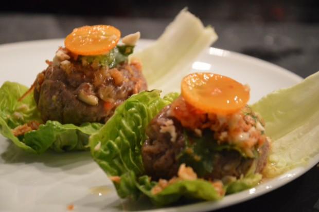 cursos de cozinha em Madrid