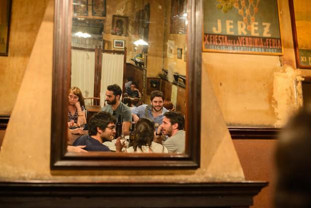 Foto: Fernando García (Creative Commons)
