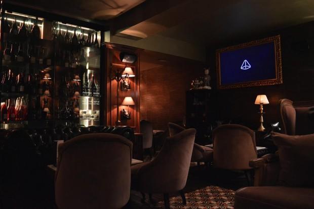 restaurantes-romanticos-madrid 4