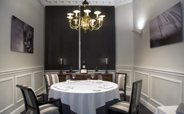 restaurantes-romanticos-madrid 5