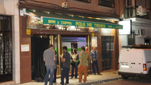 bares-e-restaurantes-brasileiros-em-madrid-aqui-me-tienes