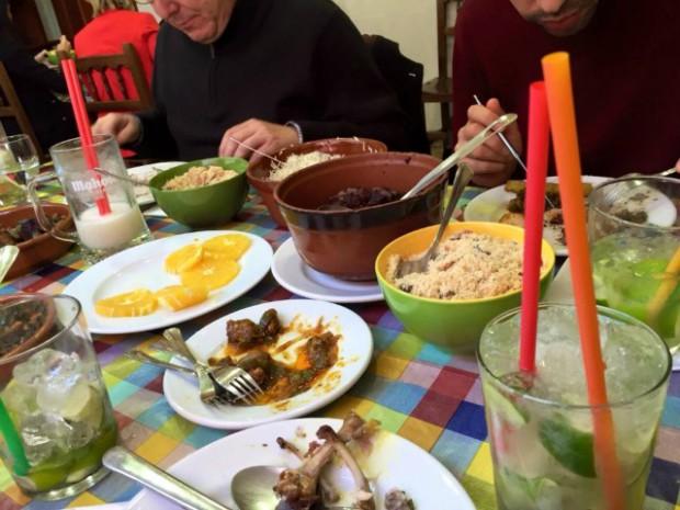 bares-e-restaurantes-brasileiros-em-madrid-ares-brasil