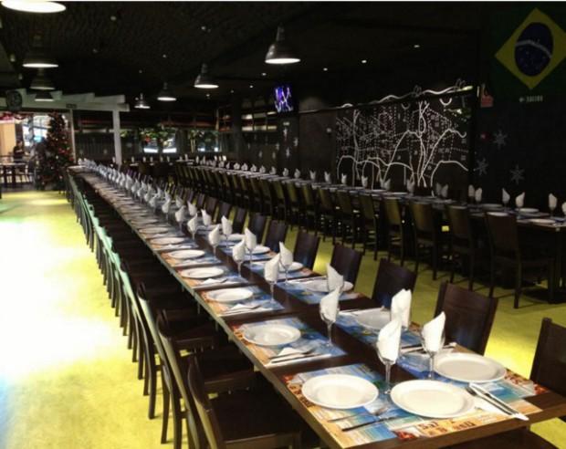 bares-e-restaurantes-brasileiros-em-madrid-brassanova