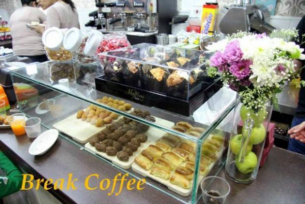 bares-e-restaurantes-brasileiros-em-madrid-coffee-break