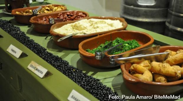 bares-e-restaurantes-brasileiros-em-madrid-feijoada