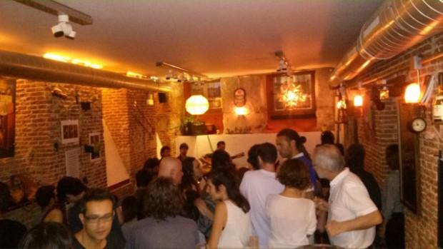 bares-e-restaurantes-brasileiros-em-madrid-liberarte