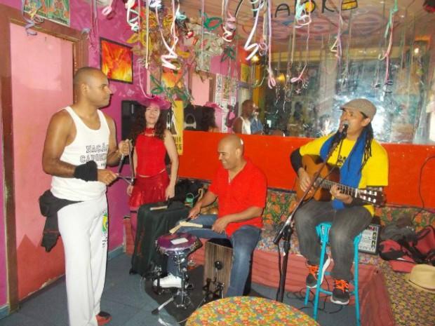 bares-e-restaurantes-brasileiros-em-madrid-maloka