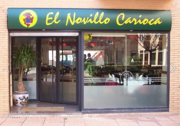 bares-e-restaurantes-brasileiros-em-madrid-novillo-carioca