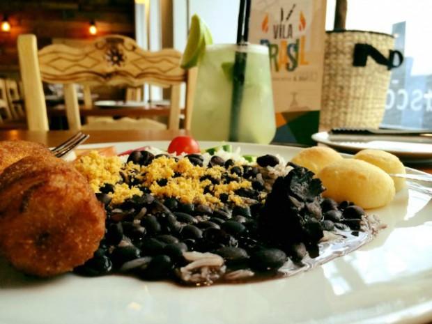 bares-e-restaurantes-brasileiros-em-madrid-vila-brasil
