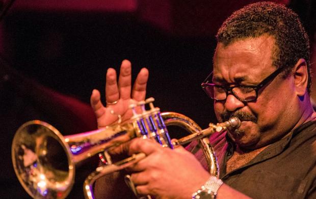 Bogui Jazz (foto site oficial)