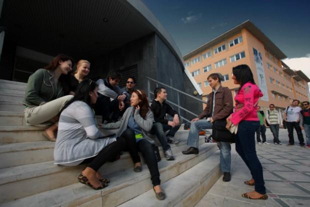 Foto: Divulgação Universidad de Jaén