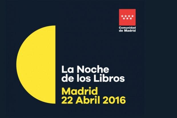 Noche_libros_2