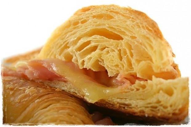 croissant-mixto
