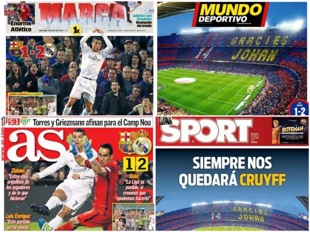 jornais-espanha-futebol