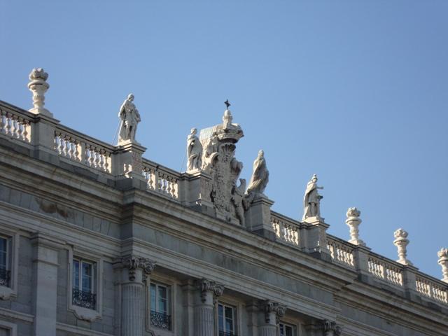 Foto 3 detalhe palacio real