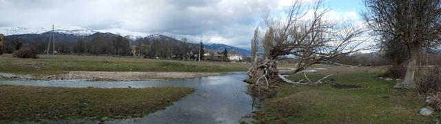 alameda del valle panoramica