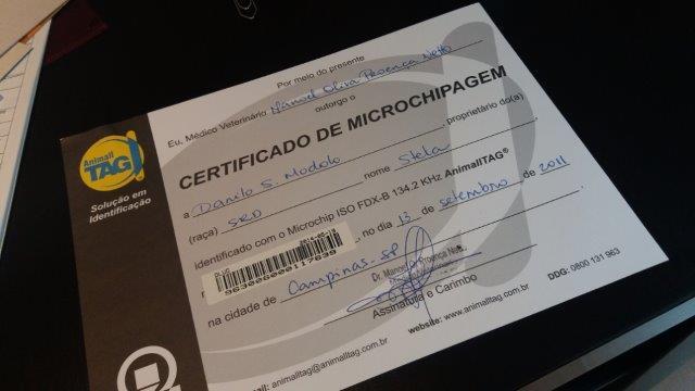atestado-microchip
