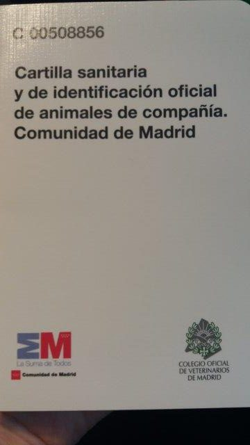 carteira-vacina-espanha