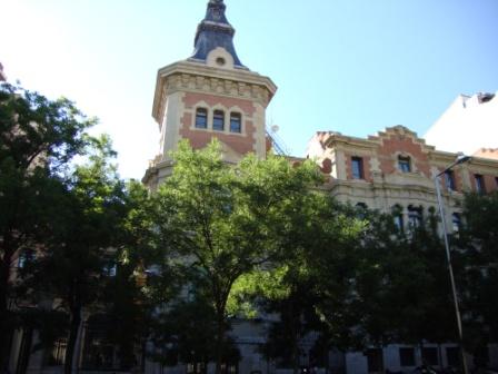 Por Madrid: do Romântico ao Imperial - Foto 01