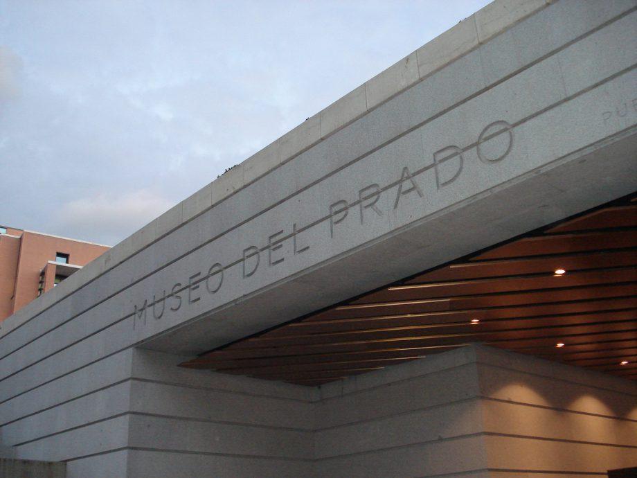 museu-prado