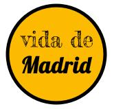 Vida de Madrid blog