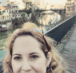 editora blog MEL a Mil pelo mundo