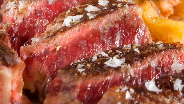 Meating (Foto divulgação)