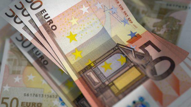 50-euros