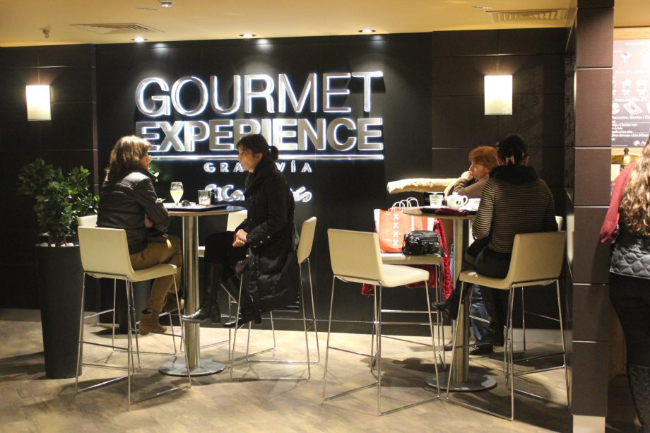 7-gourmet-experience-2