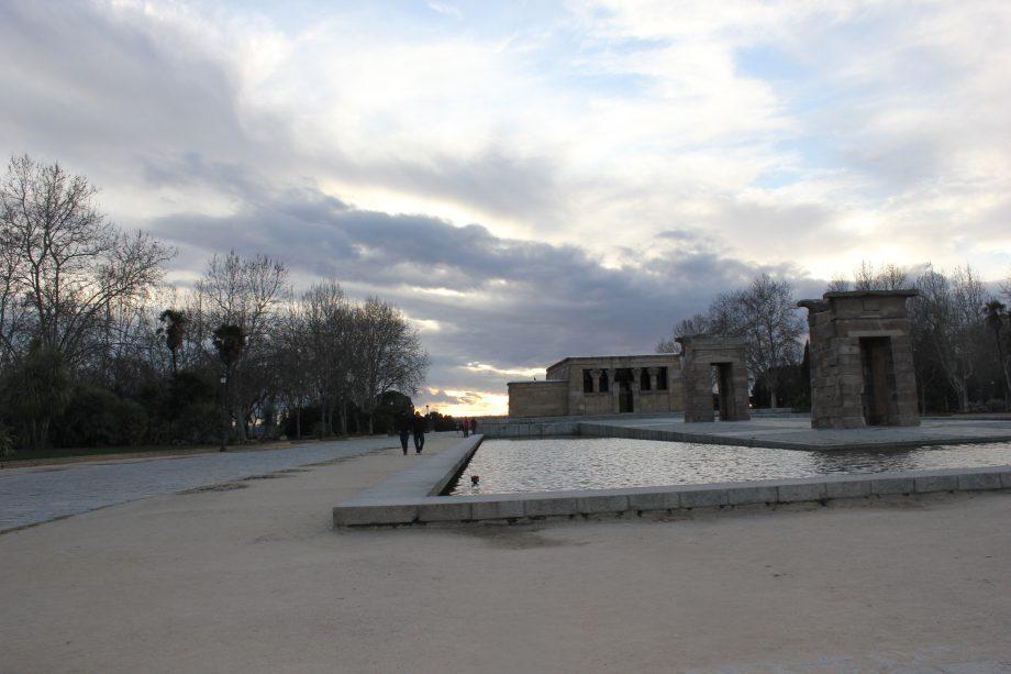 7-templo-de-debod