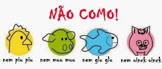 Deixar bem claro é importantíssimo! Foto: bemparana.com