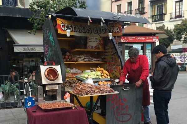 comidas-tipicas-de-inverno-que-voce-encontra-nas-ruas-de-madrid