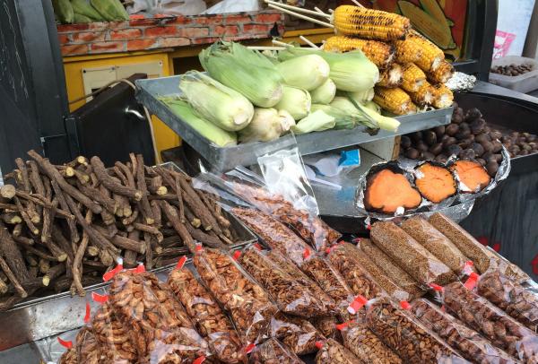 comidas-tipicas-de-inverno-que-voce-encontra-nas-ruas-de-madrid-2
