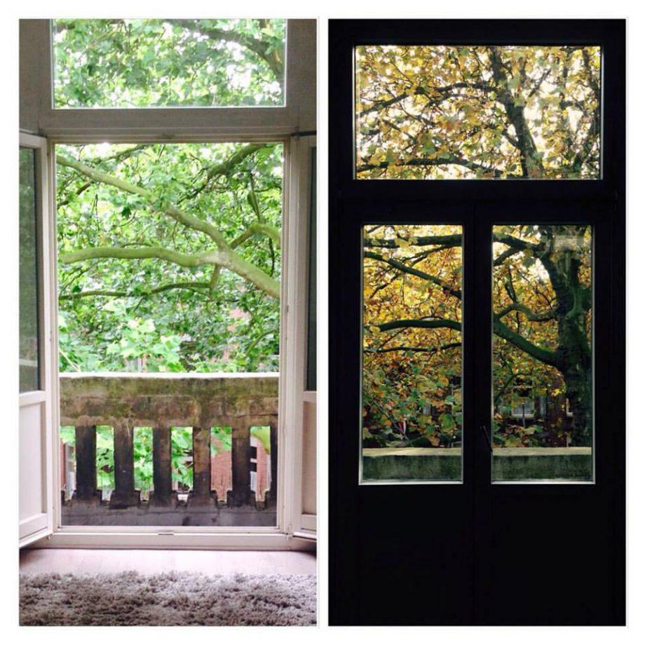 life-with-seasons