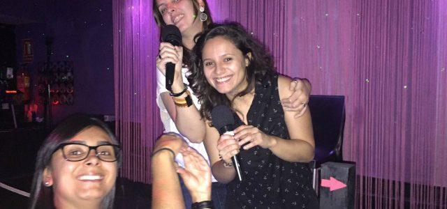 karaoke-master-plato
