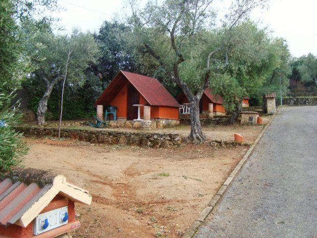 camping-andaluzia