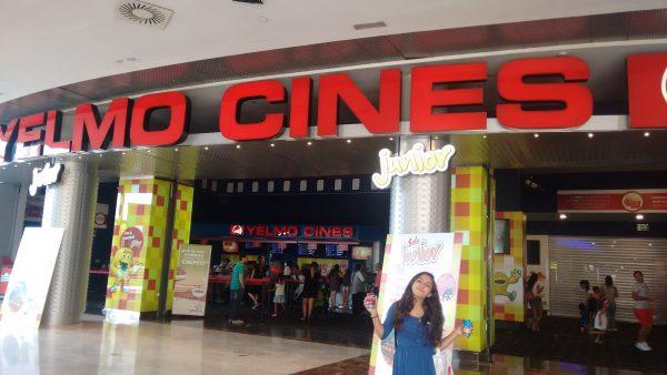 cinema-sala-junior-2