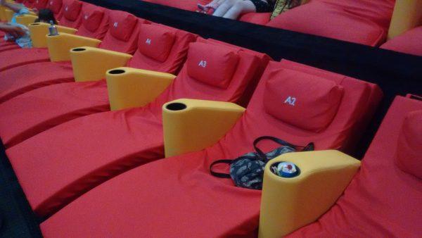 cinema-sala-junior-6