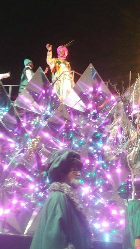 desfile-reis-magos