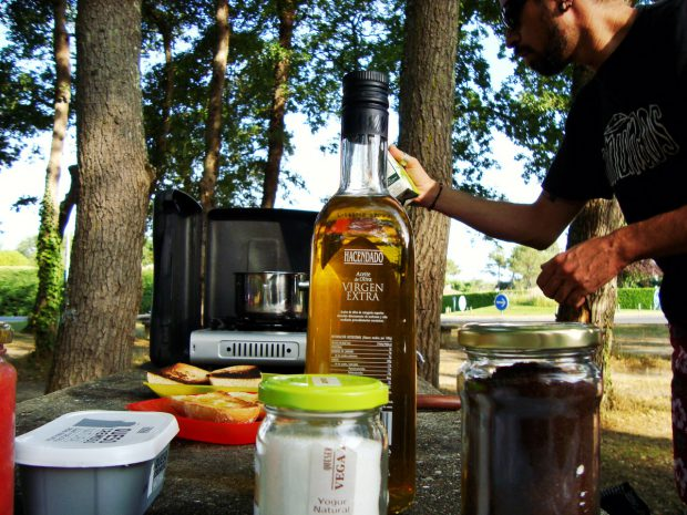 picnic-prac%cc%a7a