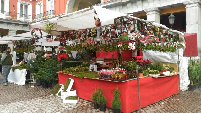 plaza-mayor-natal
