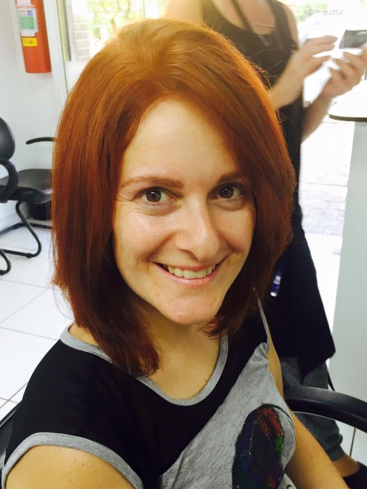 suzana-cabelo-cabelereira-brasileira