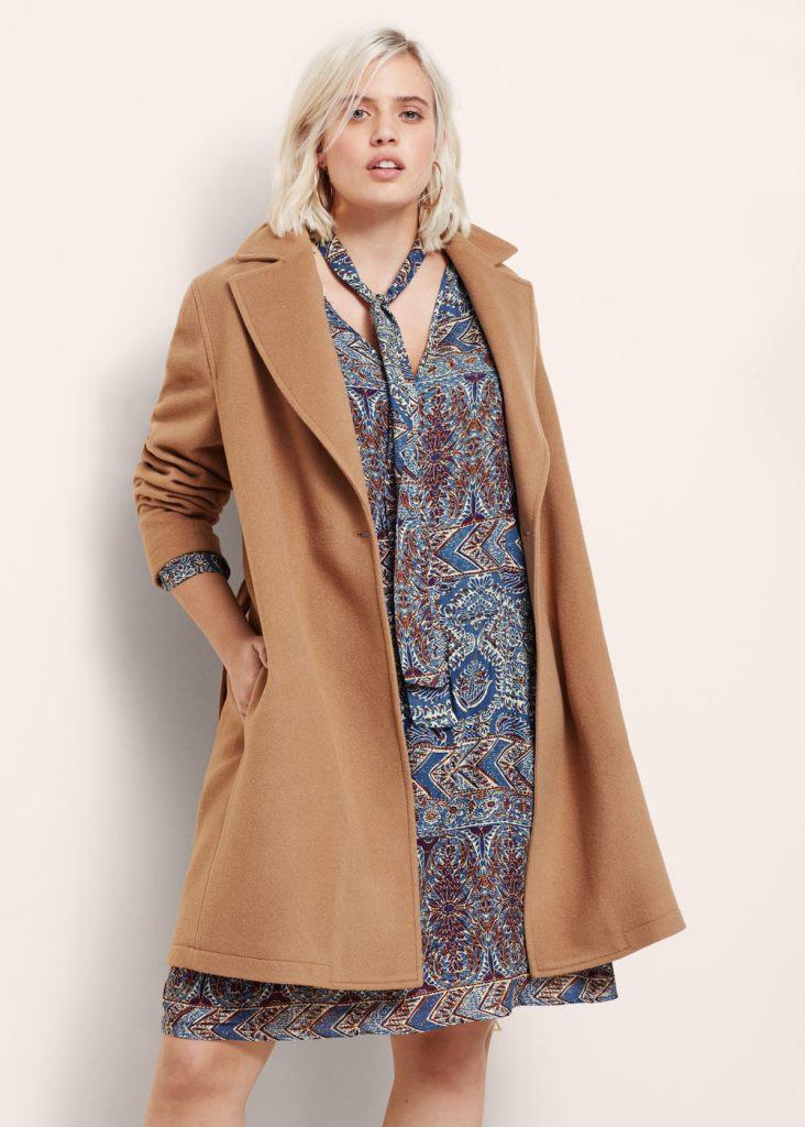 Onde comprar roupa de tamanhos grandes em madrid - Violeta mango madrid ...